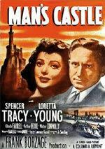 Fueros humanos (1933)