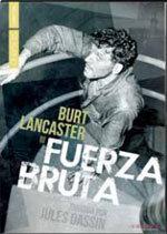 Fuerza bruta (1947)