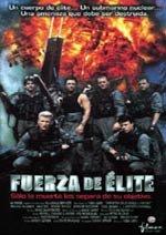 Fuerza de élite (1998)