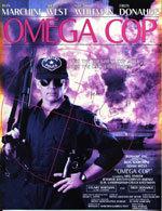 Fuerza Omega (1990)