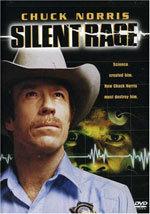 Furia silenciosa (1982)