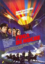 Fuga de noche (1981)