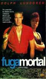 Fuga mortal (1993)