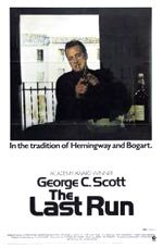 Fuga sin fin (1971)