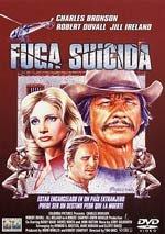 Fuga suicida (1975)