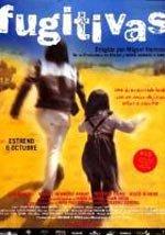 Fugitivas (2000)