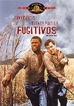 Fugitivos (1958) (1958)