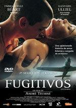 Fugitivos (2003)