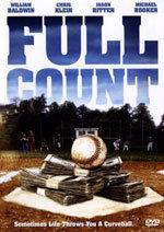 Full Count (2006)