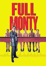 Full Monty (1997)
