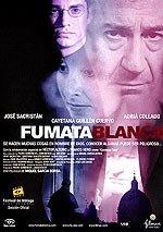 Fumata blanca (2002)