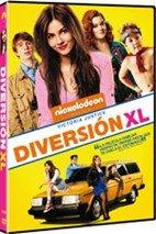Diversión XL (2012)