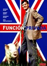 Función privada (1984)