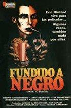 Fundido a negro (1980) (1980)