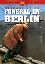 Funeral en Berlín (1966)