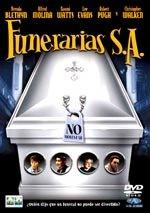 Funerarias S.A.