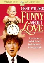 Funny Baby (1990)
