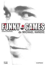 Funny Games (1997) (1997)