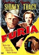 Furia (1936) (1936)