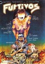 Furtivos (1975)
