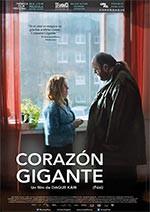 Corazón gigante (2015)