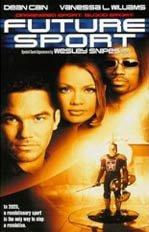 Future Sport (1998)
