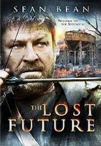 Futuro perdido (2010)