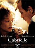 Gabrielle (2005)