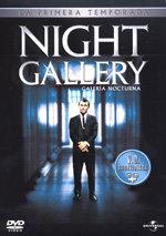 Galería nocturna (1970)