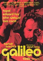 Galileo (1975) (1975)