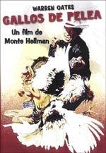 Gallos de pelea (1974)