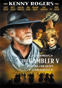 Gambler V: Playing for Keeps (1994)