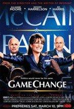 Game Change (2012)