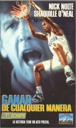 Ganar de cualquier manera (1994)