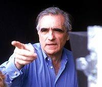 El no Oscar de Scorsese