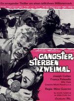 Gangster '70 (1968)
