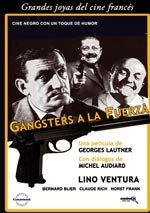 Gángsters a la fuerza (1963)