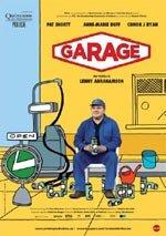 Garage (2007)