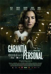 Garantía personal (2016)