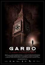 Garbo. El espía (2009)