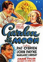 Garden of the Moon (1938)
