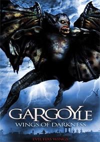 Gárgolas (2004)