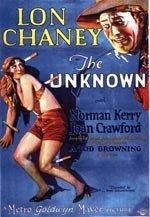 Garras humanas (1927)