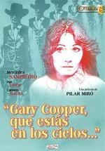 Gary Cooper, que estás en los cielos (1980)
