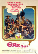 Gas-s-s-s (1971)