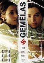 Gemelas (2002)