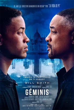 Géminis (2019)