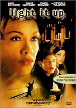 Generación perdida (1999)