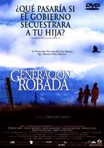 Generación robada (2002)