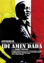 General Idi Amín Dada